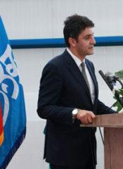 جمال تقی زادگان