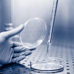 تاثیر بیکربنات سدیم بر pH تومور و متاستاز
